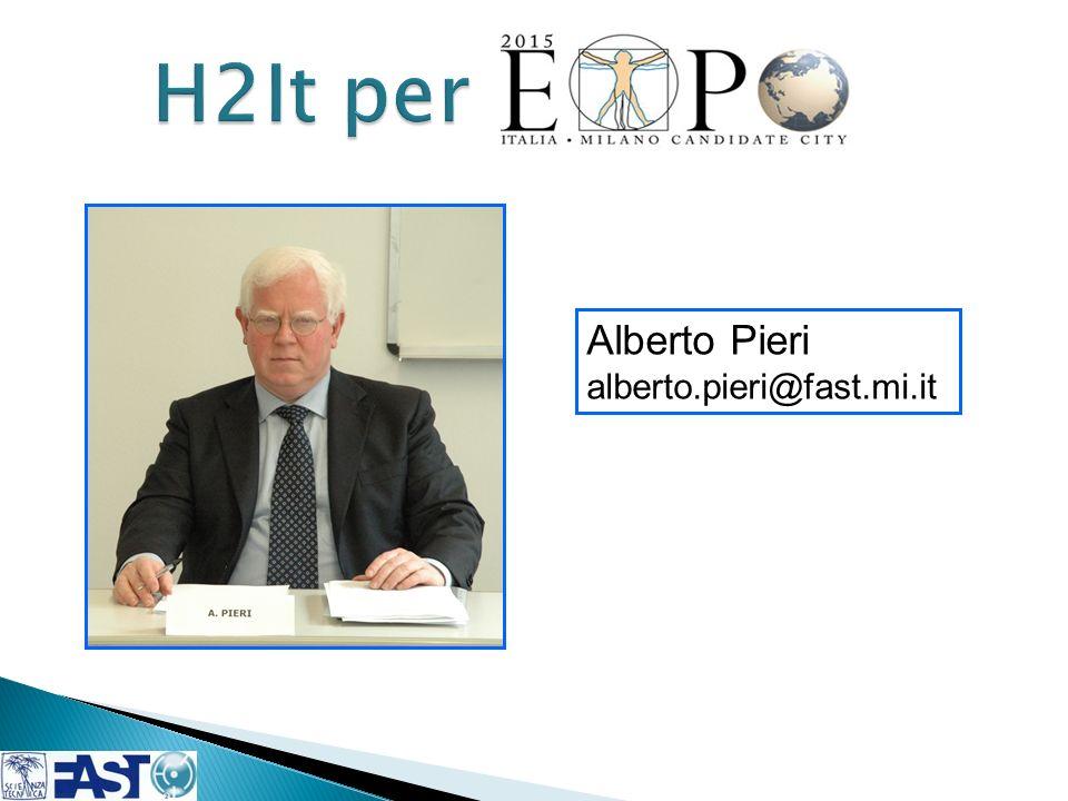 Alberto Pieri alberto.pieri@fast.mi.it