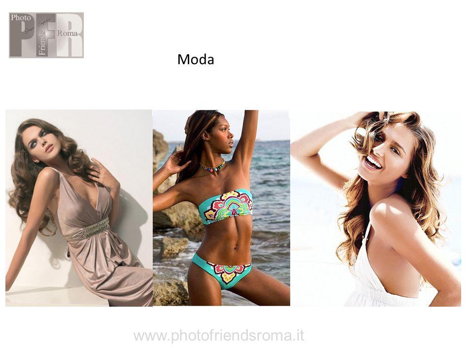Moda www.photofriendsroma.it