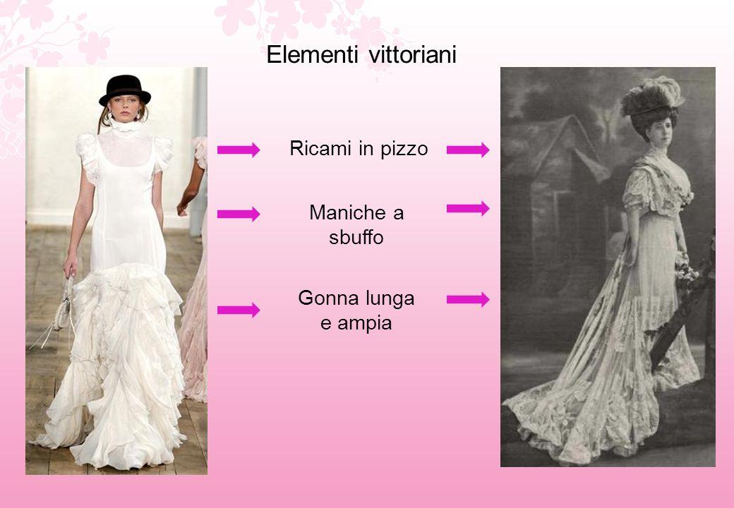 La moda imita situazioni di vita quotidiana Moschino, collezione autunno/inverno 2011-2012 La doctor bag
