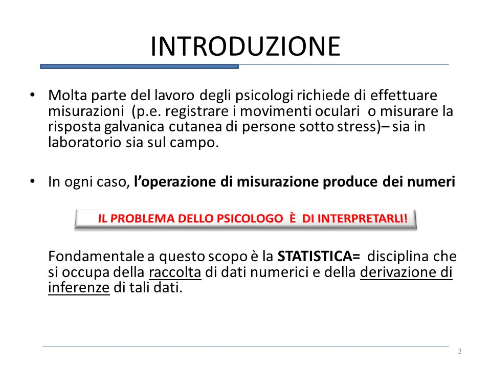 ROADMAP DEL CAPITOLO STATISTICA DESCRITTIVA INFERENZA STATISTICA COEFFICIENTE DI CORRELAZIONE 4