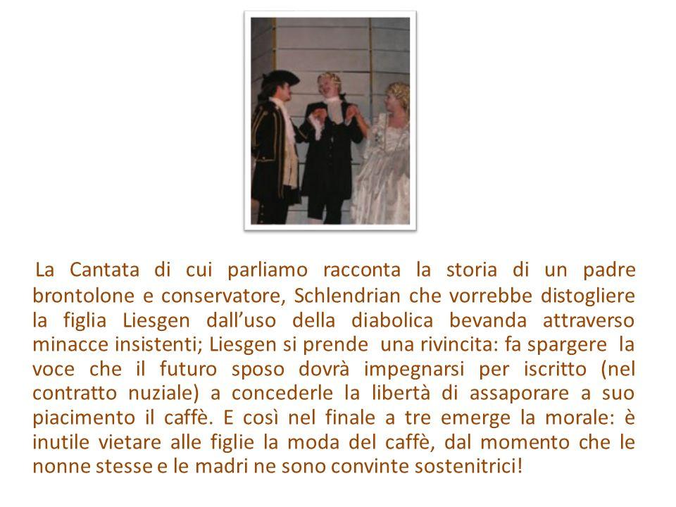 Fabrizio de Andrè: Don Raffaè (1991) Come Pino Daniele e Domenico Modugno, anche Fabrizio de Andrè sottolinea limportanza del caffè come bevanda che libera da ogni tipo di preoccupazione e di pensiero.