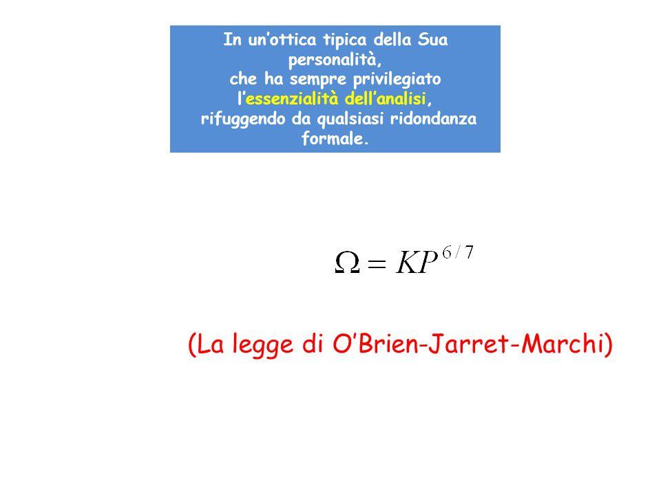 b / 2 r 0 F0F0 A parità di curvatura Correnti insufficientemente veloci rigurgitano A parità di numero di Froude Crescenti curvature inducono rigurgito