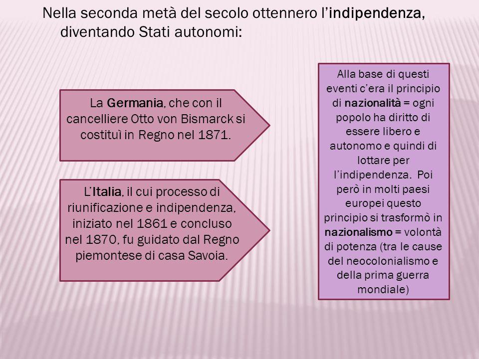 Tra Catania, Firenze e Milano Nacque a Catania nel 1840 da unagiata famiglia di proprietari terrieri.