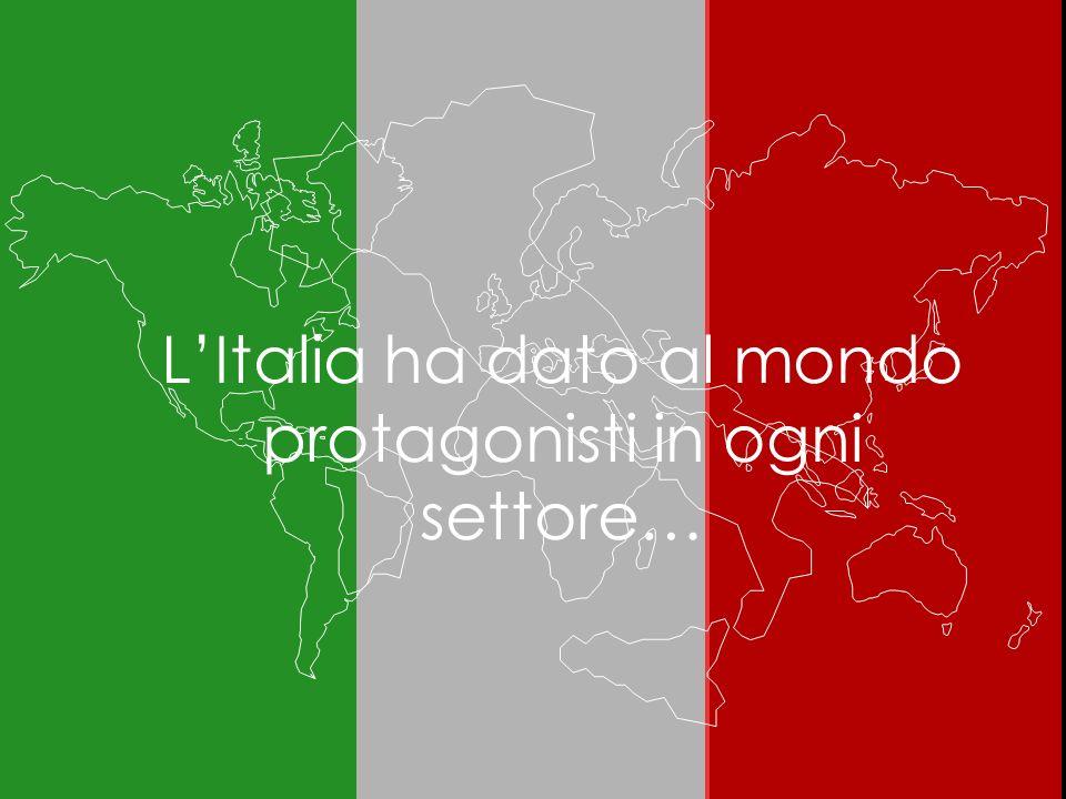 Lesperienza italiana della doccia