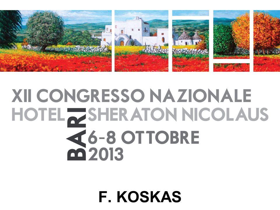 F. KOSKAS