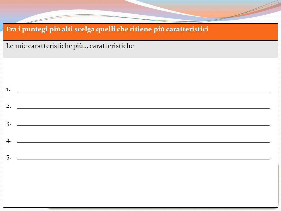 Il bilancio di competenze: le fasi FASE PRELIMINARE: analisi dei bisogni, informazioni sulla modalità di svolgimento, esplicitazione delle motivazioni