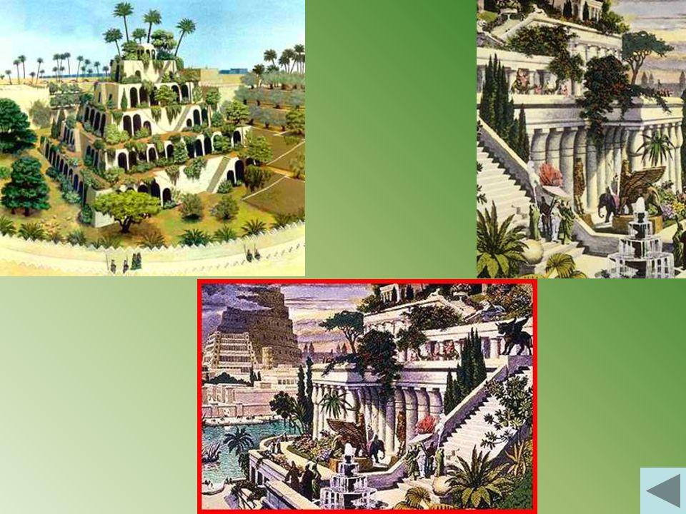 Fra il 377 ed il 353 a.C la Caria fu governata da Mausolo.