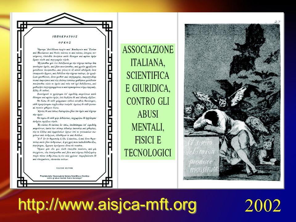 http://www.aisjca-mft.org 2002