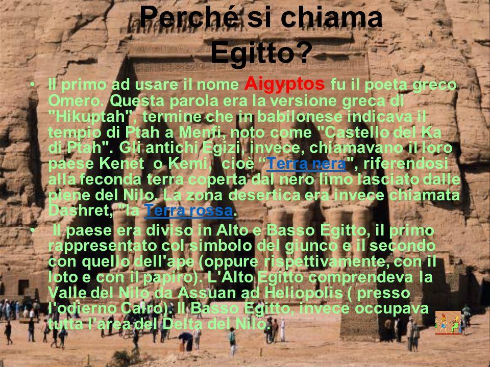 Le piramidi Le piramidi erano tombe faraoniche e sono caratteristiche della civiltà egizia. Una delle più antiche è la piramide a gradoni di Saqqara,