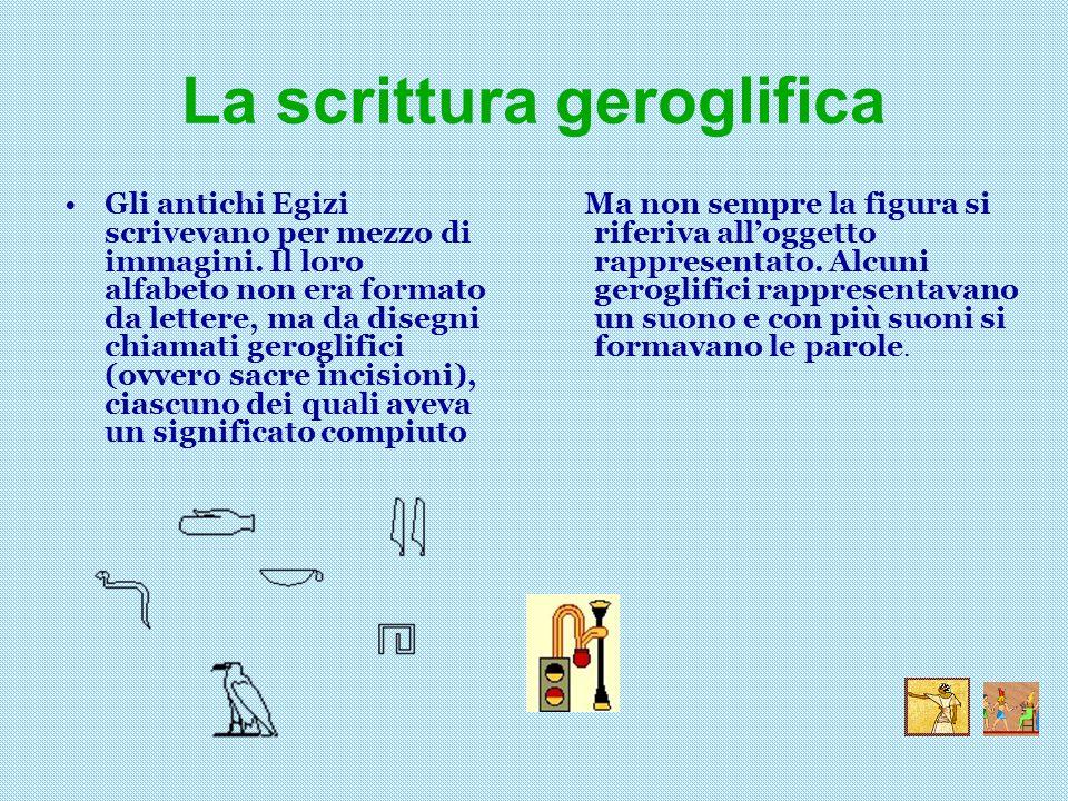 Perché si chiamavano piramidi?chiamavano piramidi Lo storico greco Erodoto visitò l'Egitto tra il 460 e il 455 a.C. Nel suo libro