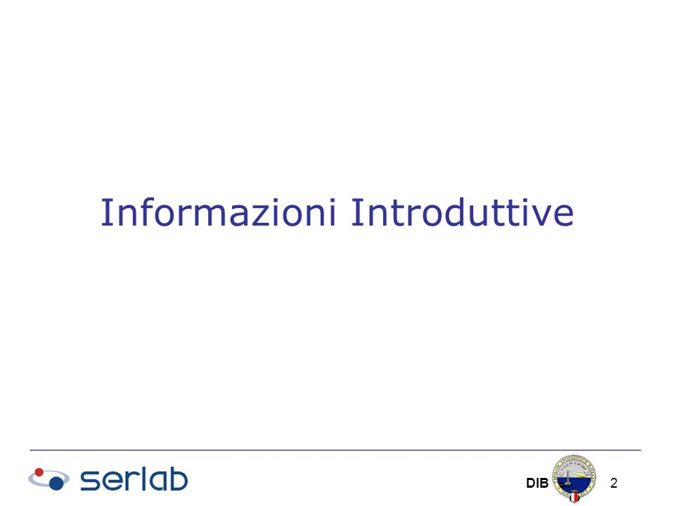 EUCIP4U-Dipartimento di Informatica DIB 13 Area REALIZZAZIONE (BUILD) B.1 Systems Development processes and methods 30 h B.2 Data Management and databases 30 h B.3 Programming 60 h B.4 User interface and web design 20 h