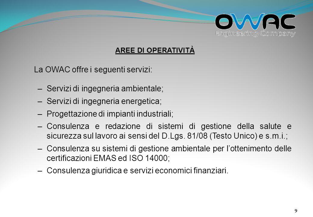 50 Impianto di biostabilizzazione frazione umida RSU – Contrada Codavolpe – Catania: particolari delle aie di stabilizzazione aerobica