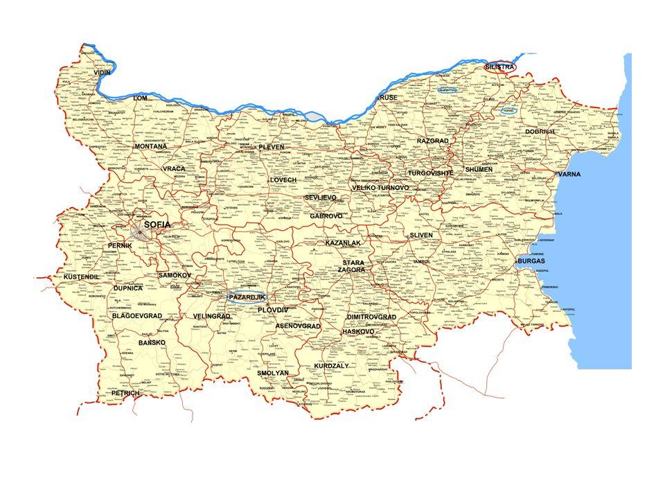 Collaborazione OICE, ANCE, OAR La collaborazione tra lOICE, lANCE e lOAR è lo strumento necessario per consolidare la partecipazione delle imprese italiane allo sviluppo del settore infrastrutturale in Bulgaria.