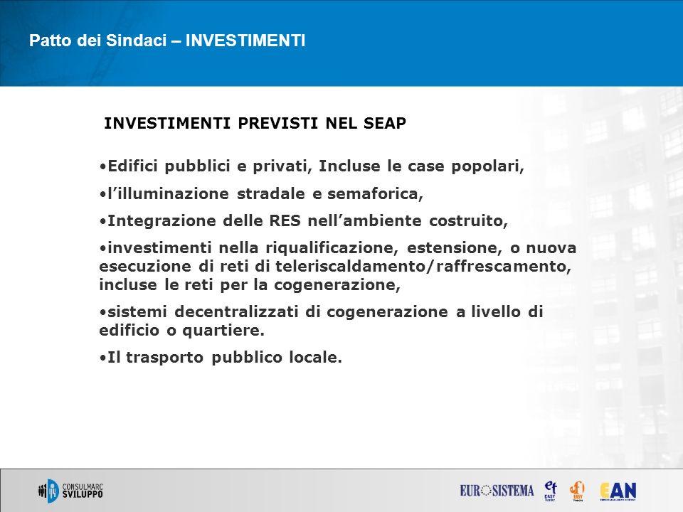 NEXT STEPS Programma dazione COSTITUZIONE DEL GRUPPO DI LAVORO DI CONCETTO CON QUELLO DEL F.R.