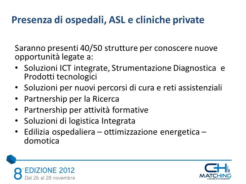 1 A.O.Istituti Ospitalieri di Cremona 2 A.O.