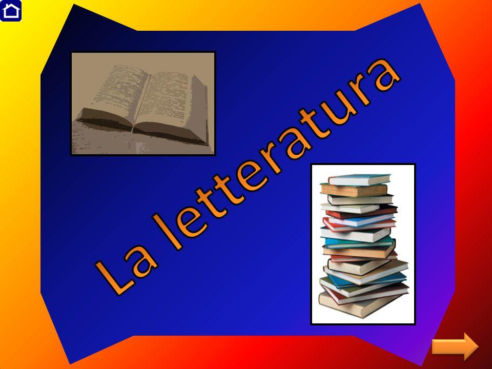 Il verismo è un movimento letterario nato alla fine dell Ottocento, come applicazione diretta del pensiero positivista.