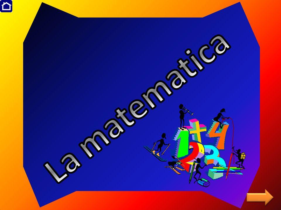 Luigi Cremona è stato un matematico e politico italiano.