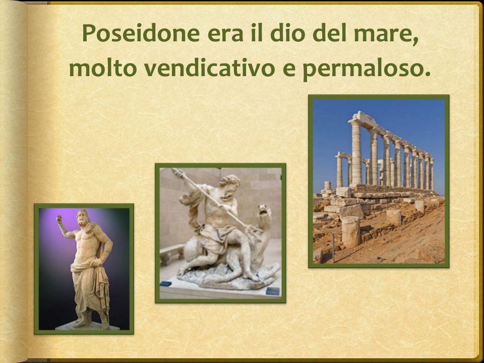 Atena era la dea della saggezza, della strategia militare, protettrice delle arti e della scienza