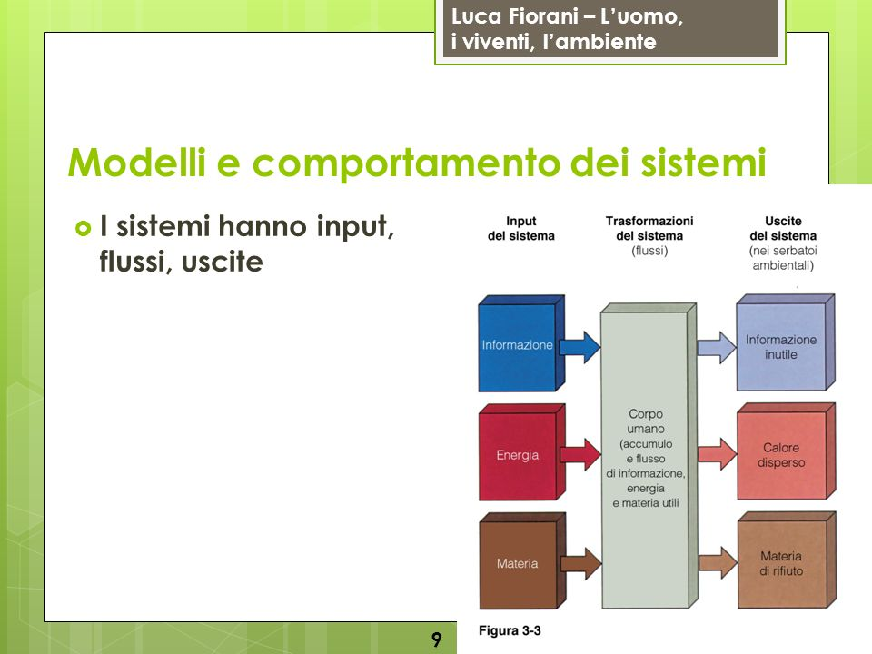 Luca Fiorani – Luomo, i viventi, lambiente Trasformazioni nucleari Fissione nucleare: massa critica reazione a catena 20
