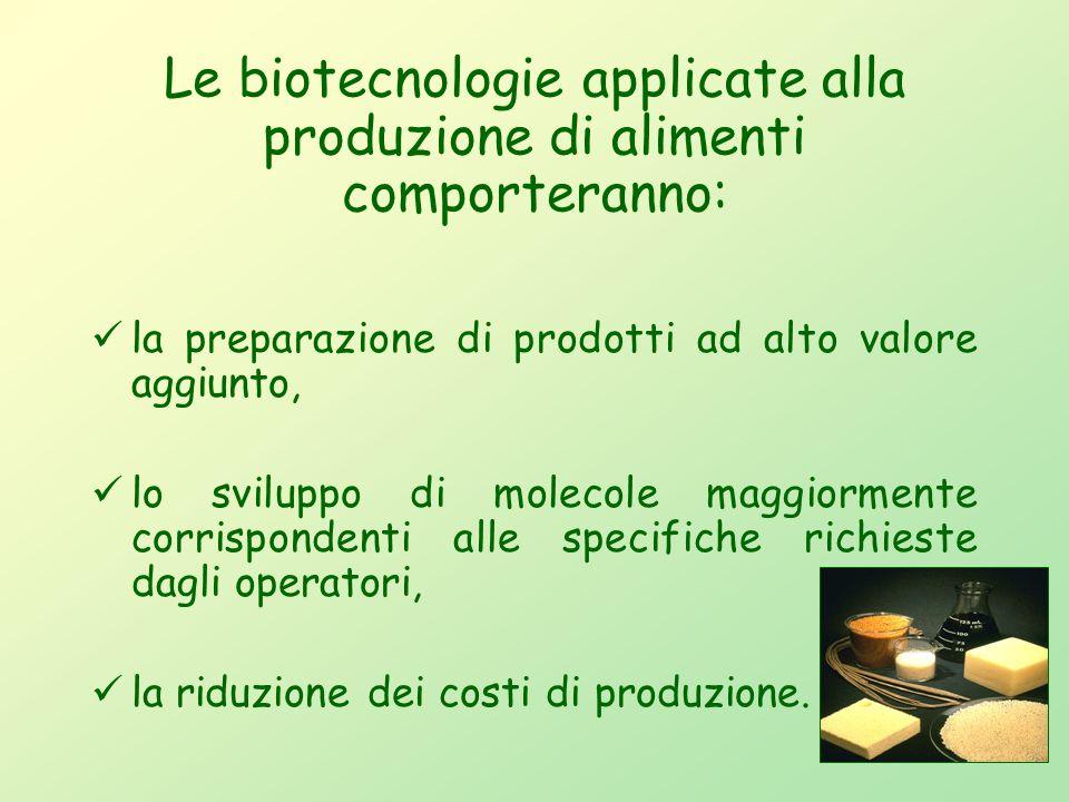 44 Sicurezza degli alimenti Progetti e servizi 4Realizzazione di agrumi di IV gamma Progetto SIA ENEA-CRAM 4Produzione di liofilizzati di succhi di ar