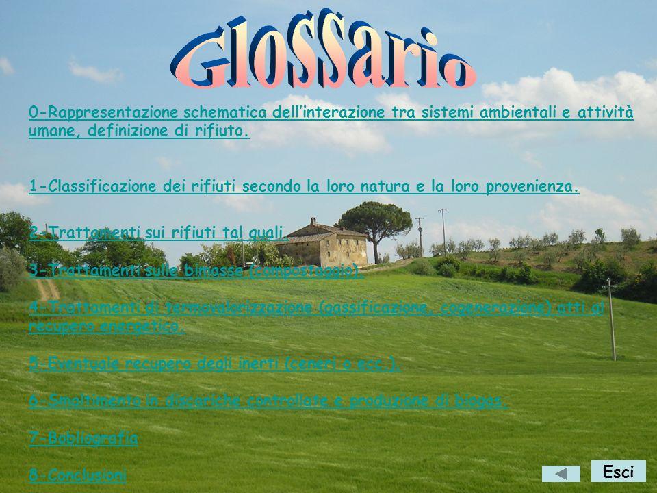Esci DellAlunno FORTINO Valerio classe 5^Ach anno scolastico 2005/2006.