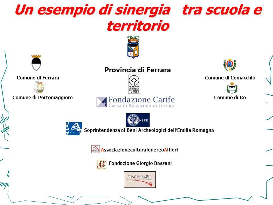 Scuole in rete Scuole in rete Liceo Classico Statale L.