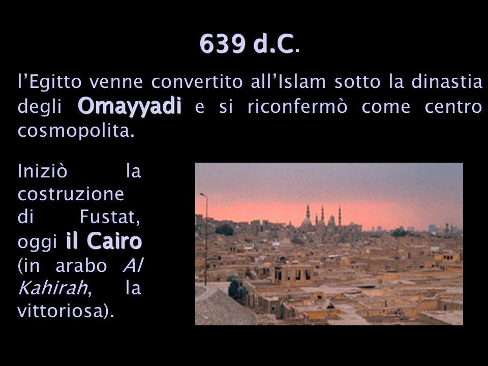 639 d.C 639 d.C.