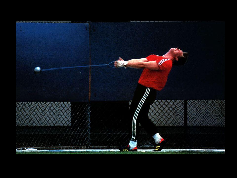 Consulenza Il Dipartimento fornisce consulenza per l orientamento allo sport in età adolescenziale, ottimizzazione della performance agonistica, progetti di intervento su singoli atleti, squadre, federazioni, enti e società sportive.