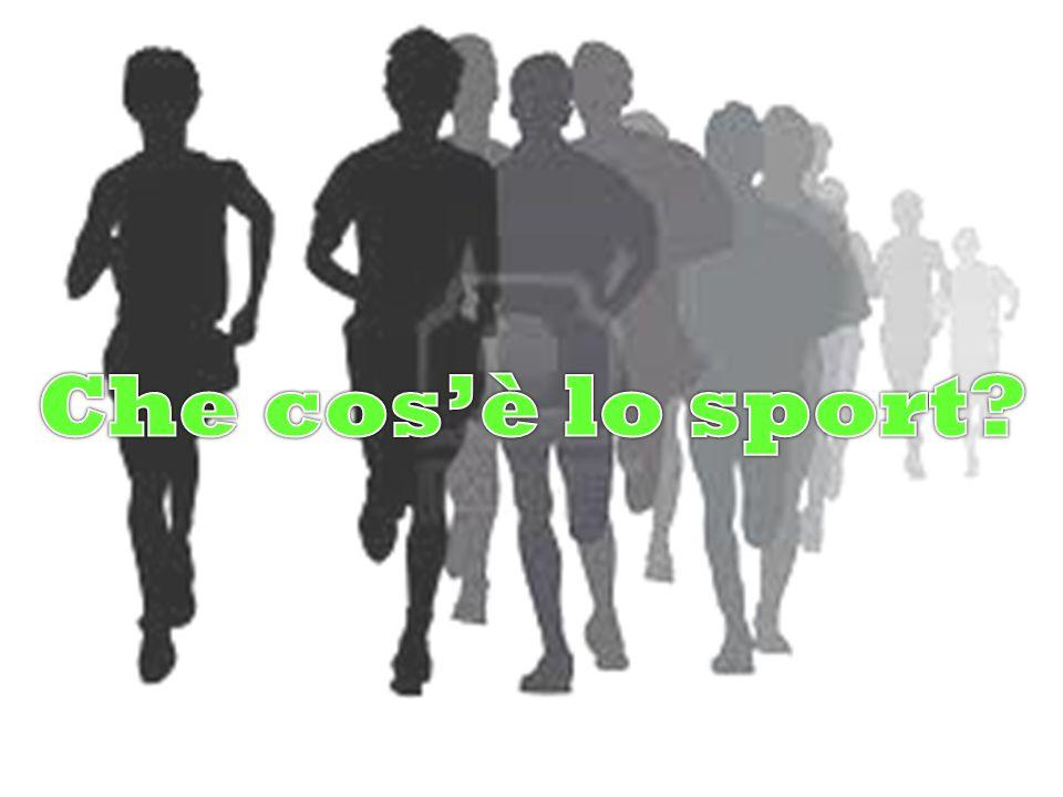 LADA dichiara che Una dieta appropriata e ben bilanciata, è una componente essenziale di qualsiasi programma sportivo o di fitness e di vita –Un range ideale dovrebbe essere 50%-60% carboidrati, 20%-30% grassi, and 15%-20% proteine nella dieta giornaliera.