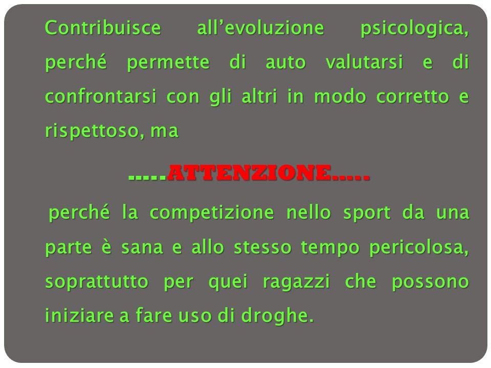 Aspartame.