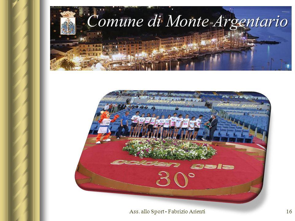 Ass. allo Sport - Fabrizio Arienti16