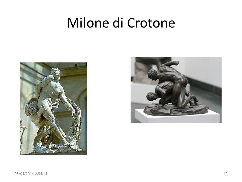 Milone di Crotone 08/04/2014 2.56.0010