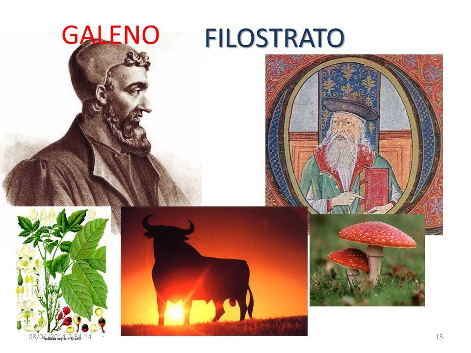 GALENO FILOSTRATO 08/04/2014 2.56.0013