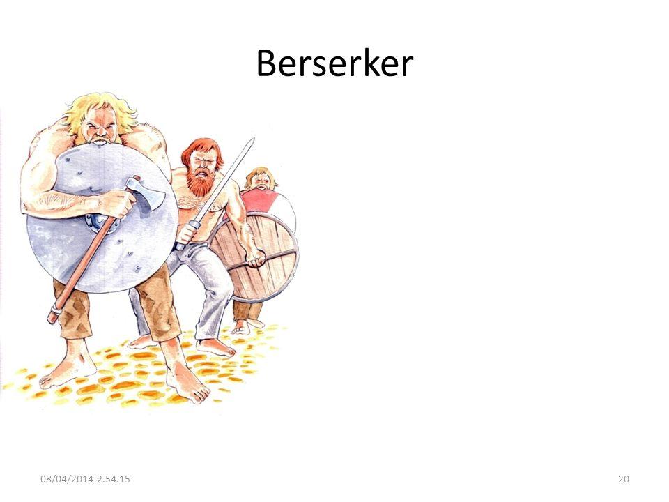 Berserker 08/04/2014 2.56.0020