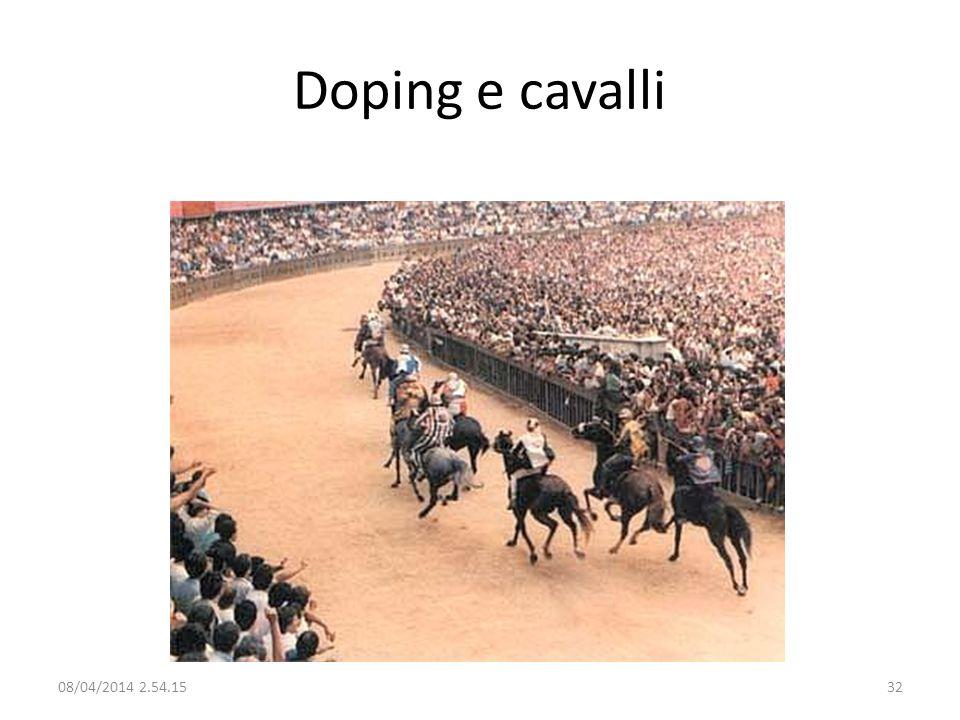 Doping e cavalli 08/04/2014 2.56.0032