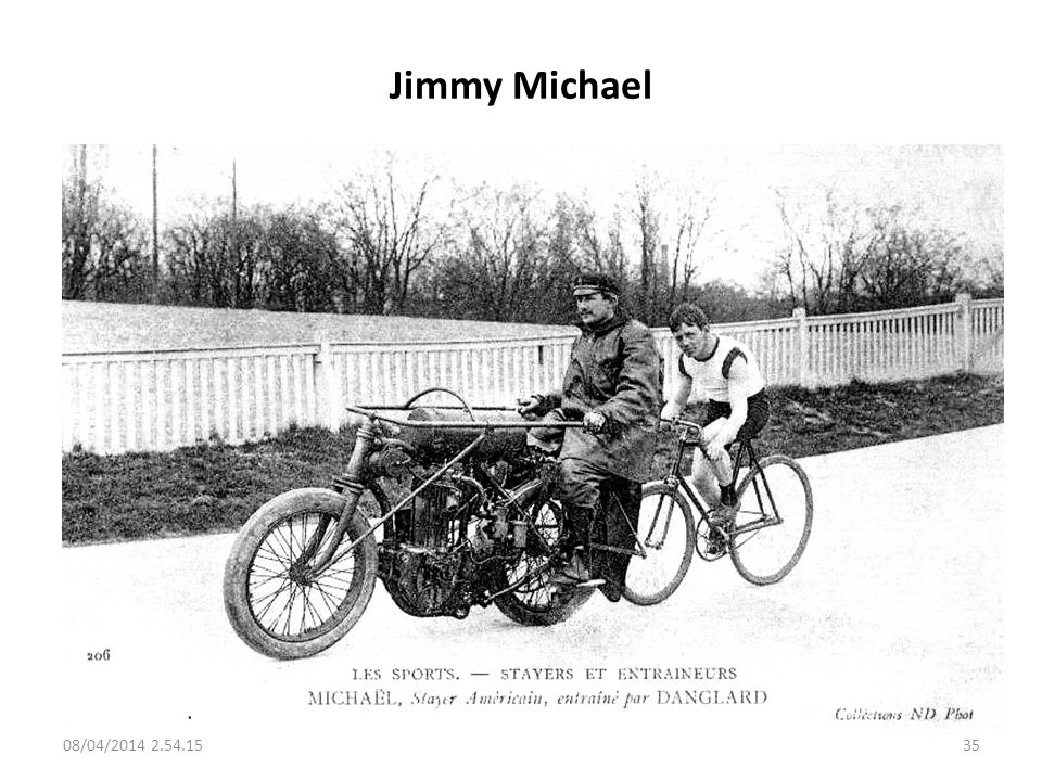 Jimmy Michael 08/04/2014 2.56.0035