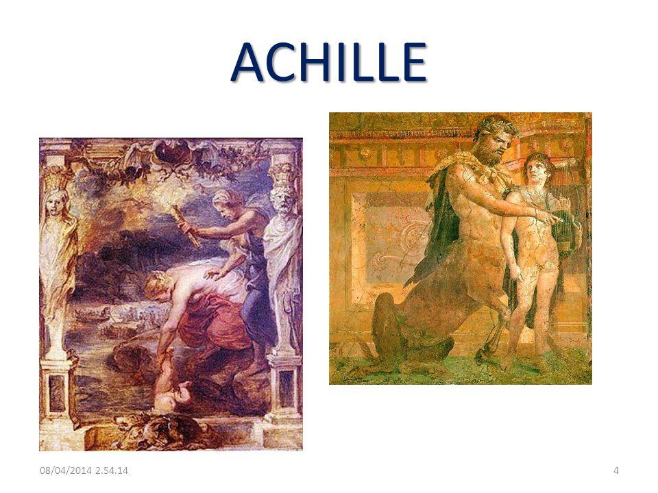 ACHILLE 4