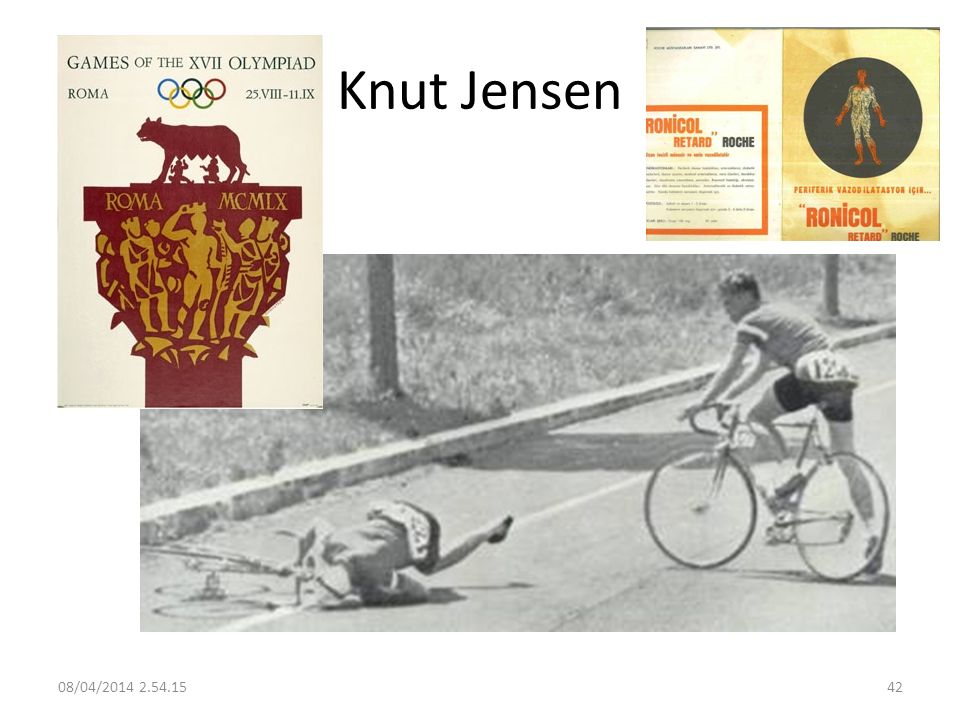 Knut Jensen 08/04/2014 2.56.0042