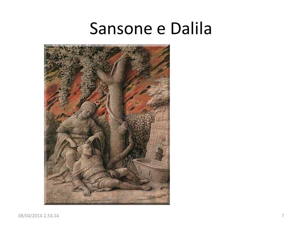Sansone e Dalila 08/04/2014 2.56.007