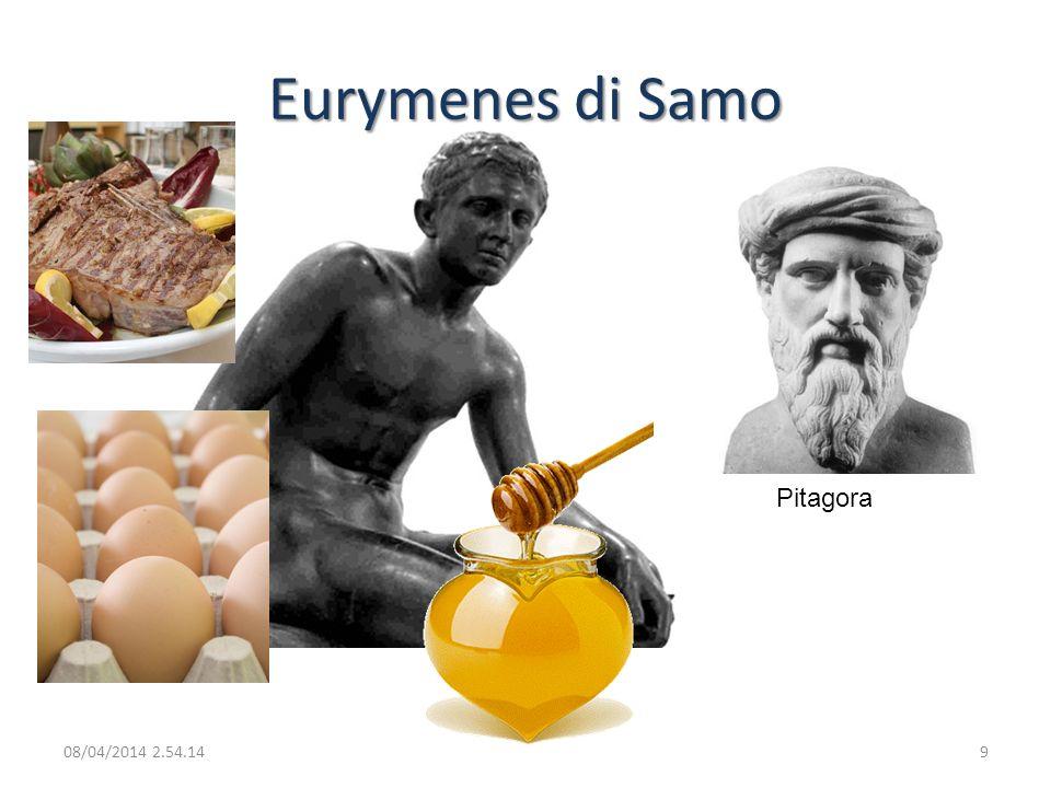 Eurymenes di Samo Pitagora 08/04/2014 2.56.009
