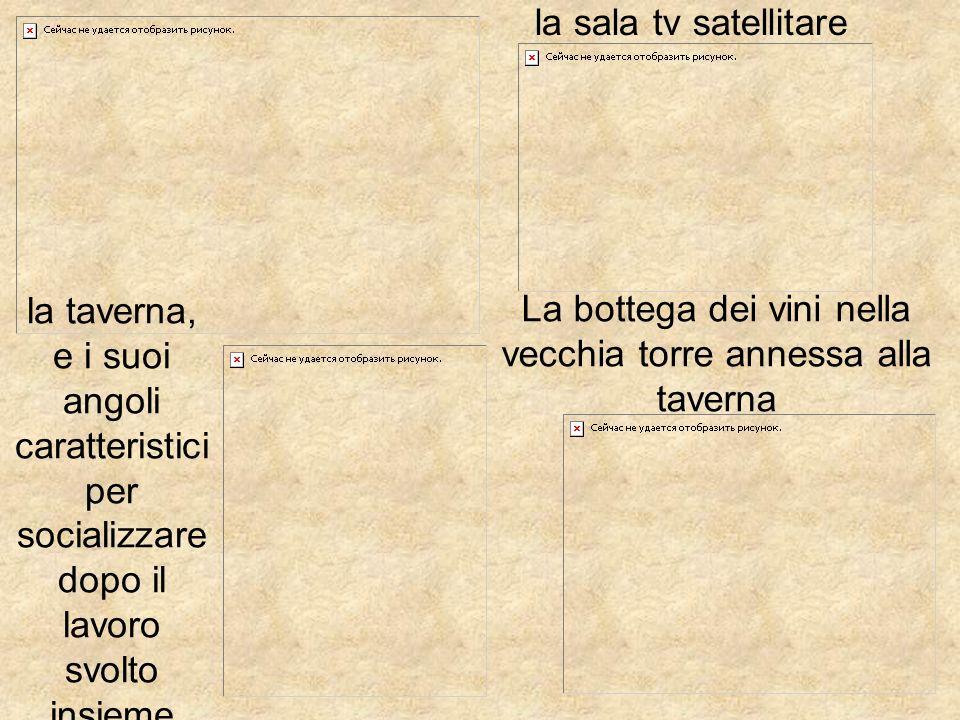 quattro sale convegni di cui due con cabine per la traduzione simultanea