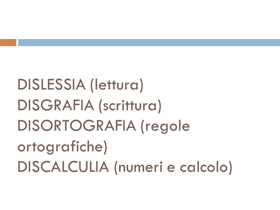 COME FUNZIONA LA LETTURA Il modello proposto dalla neuropsicologia e quello a due vie: via lessicale via grafo-fonologica