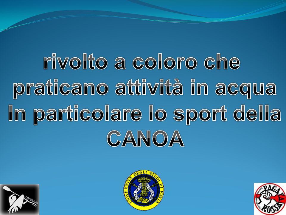 PRIMO INTERVENTO IN CASO DI EMORRAGIA ESTERNA ATTENZIONE!!!!!!.