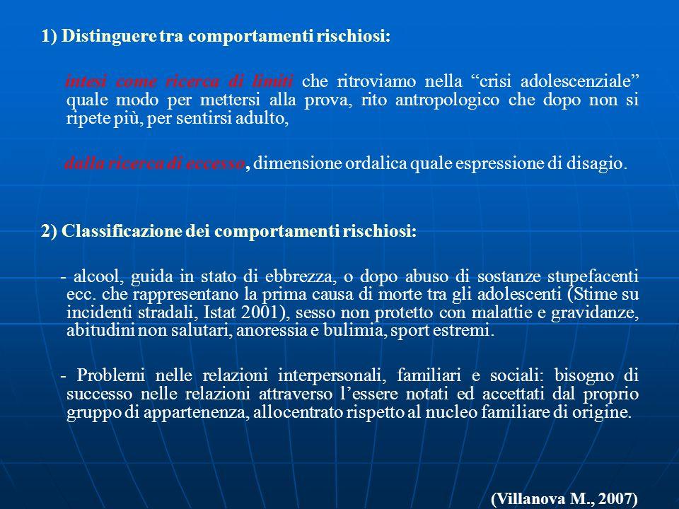 Prof. Matteo Villanova Università Roma Tre e-mail: matteo.villanova@uniroma3.it