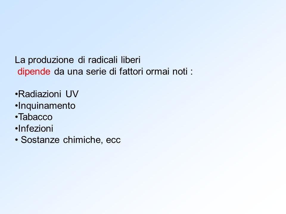 UBIDECARENONE (Coenzima Q10, ubiquinone, ubichinone)