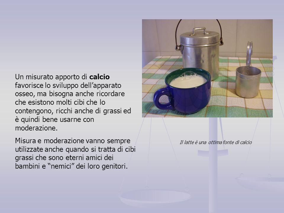Questa presentazione è stata realizzata da Simone della classe terza media di Piancavallo