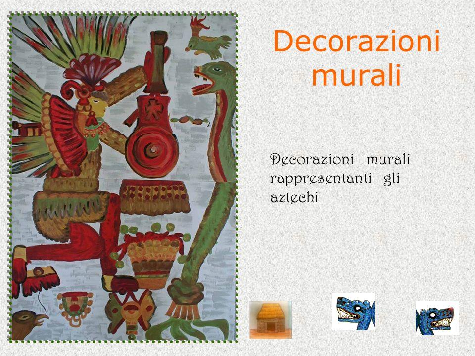 Manufatti duso comune Manufatti d'uso quotidiano molto antichi rinvenuti in una sepoltura datata 110 a.c