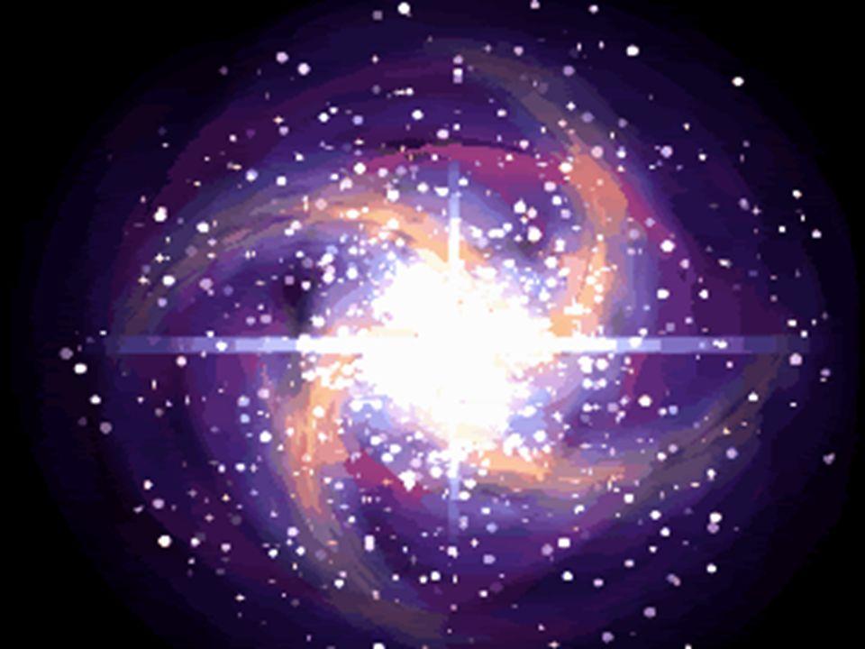 Il futuro ha in serbo molte meraviglie e molte facoltà nuove per luomo. Queste doti possono essere usate per fare del bene o per portare distruzione,