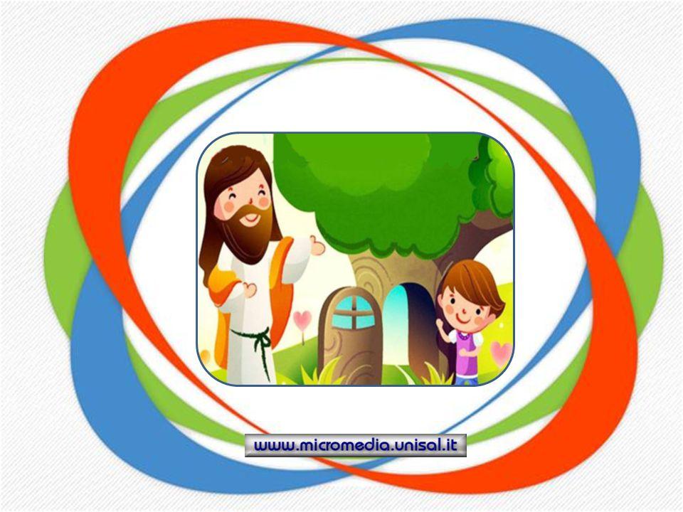La preghiera dei ragazzi e quella del catechista Il catechista deve prepararsi per fare tutto questo. Quando ho finito di preparare ogni cosa, mi pren