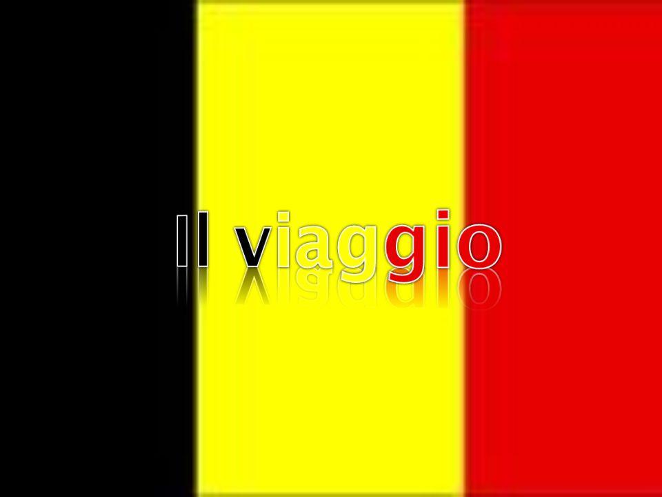 Bruxelles o Brusselle è la principale città, nonchè capitale, del Belgio.